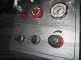 Automatische große schiefe Bildschirm-Drucken-Maschine des Arm-TM-120140