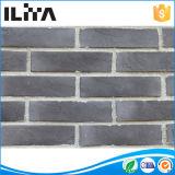 Materiali da costruzione della pietra di pietra artificiale della coltura (YLD-20010)