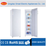 As Auto-Defriost gavetas da HOME 6 escolhem o congelador ereto da porta