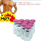 Bodybuilding 백색 스테로이드는 Drostanolone Enanthate를 강화한다