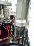 Togliere la macchina della tazza di carta di Akr del caffè
