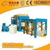 機械を作る専門家AACのブロック