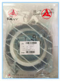 De Uitrustingen 60082862k van de Reparatie van de Verbindingen van de Cilinder van de Emmer van het Graafwerktuig van Sany voor Sy135