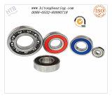 Roulement à billes de cannelure profonde de l'acier 6318/Z/2z/Rz/2rz de roulement pour l'importateur