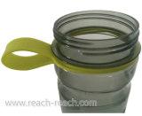Frasco plástico do abanador da proteína (R-S070)