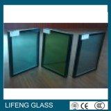 Temperable Niedriges-e Glas für Zwischenwand-Sicherheits-Spezialgebiets-Glas