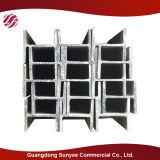 電流を通された鋼鉄コイルZ275穏やかな鋼鉄戸枠セクション鋼鉄
