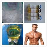 Bodybuilding 백색 스테로이드는 Drostanolone Enanthate CAS를 강화한다: 472-61-145