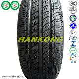 205 / 55R16 neumáticos UHP neumáticos de coches Auto Parts neumático para turismos