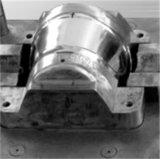 Izh007 de Vorm van de Lens van het Masker van de Helm van de Deklaag van PC