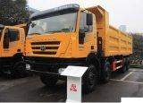 새로운 Kingkan 8X4 (WP10.336) 덤프 트럭
