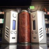 임시 직원 통제 Mod 분실된 Vape Triade DNA200/Triade DNA 200W Vape Mod Tc Mod Evolv DNA200 칩