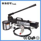 Cilindro idraulico di altezza ridotta di serie di RCS