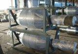 Rouleau modifié lourd d'acier d'AISI 4340