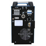 60 Ampere-beweglicher Inverter-Luft-Plasma-Scherblock für Stahl-CNC-Plasma-Scherblock mit Cer