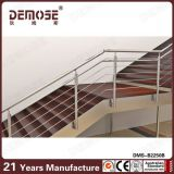 스테인리스 금속 층계 방책 (DMS-B2250)