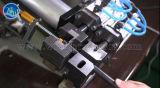 Machine éliminante de fil pneumatique