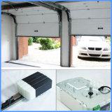 Самый лучший Remote двери гаража датчика изготовления консервооткрывателя двери гаража