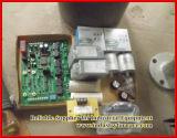 Mpu-2fk de HoofdRaad van uitstekende kwaliteit, de Vervangstukken van de Smeltende Oven voor Verkoop