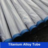 B335 Gr1 Gr2 Buis de van uitstekende kwaliteit van het Titanium ASTM