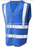 Отражательное Safety Wear/Vest с En 20471