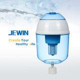 19L und Innovative Mineral Alkaline Water Tap Filter Pot