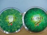 De acryl Opvlammende Flesopener van de Staaf