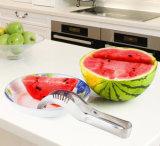 Кухня Slicers плодоовощ огурца фруктового салата тяпки резца дыни Cucumis Vegetable варя нож резца арбуза устройств инструментов