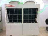 Refrigerador de refrigeração água do compressor do parafuso