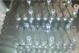 304 roestvrij staal Hollow Pin Conveyor Chain voor Ice Scream