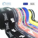 Feito na faixa elástica de nylon da melhor qualidade de China
