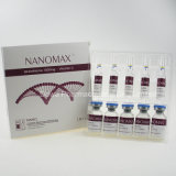 Haut der Glutathion-Einspritzung-5vc+5gsh (1500mg/3000mg/15g), die Schönheits-Kosmetik Nanomax Kosmetik weiß wird