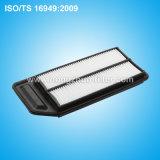 Het Gebruik van de Filter van de lucht voor Honda (17220-RAA-A00)