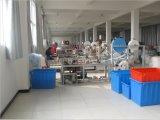 Gesponnener Wegwerflabormantel Hubei-Mingerkang nicht