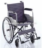 手動電気車椅子の高齢者達のシャワー・チェアー
