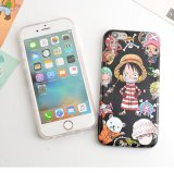 iPhone fait sur commande 7&#160 ; Caisse de téléphone de Mobile-Cellule