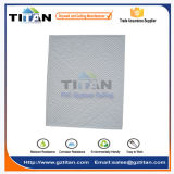 Винил Laminated Gypsum Board с Vinyl Coated Price