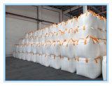 Сплетенный PP мешок FIBC большой Jumbo для песка и материалов