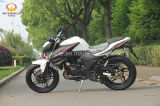 Compatitiveの価格のオートバイを競争させるFactoy