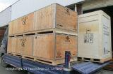 Plotter de solvente de grande formato Infiniti Challenger com cabeças Seiko510 / 50pl (FY-3278N)