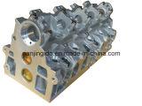 Автоматическая головка цилиндра частей двигателя на Peugeot 405