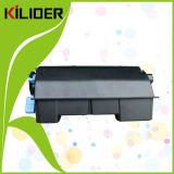 Materiales consumibles al por mayor de la impresora de China compatibles para el cartucho de toner de Kyocera Tk-7300