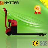 Ept20-15et para el carro de paleta eléctrico hidráulico del movimiento de materiales