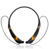 Hoofdtelefoon van Bluetooth van de Oortelefoon van de Sport van de Prijs van de fabriek de Draadloze Stereo