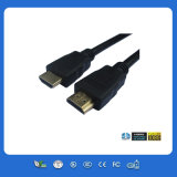 30m 1.4V largo cable HDMI