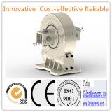 ISO9001/Ce/SGS Sonnenkollektor PV-Systems-Durchlauf-Laufwerk mit Getriebemotor