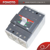 3p3d 250A Circuit Breaker voor Motor Protection