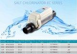 プールのための経済的な塩の塩素注入機