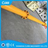 Полный комплект системы транспортера воздуха/воздуха транспортируя систему