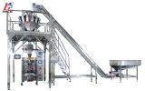 穀物材料パッキングのためのシーリング機械を充填自動ティー